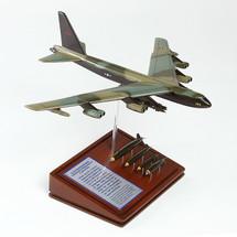 B-52D STRATOFORTRESS Vietnam