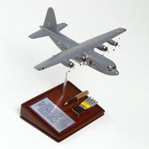 AC-130U SPOOKY GUNSHIP