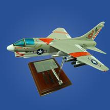 A-7 Corsair II USN