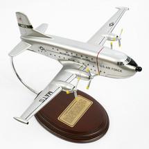 C-124C Globemaster II