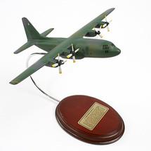 C-130H Hercules E-1