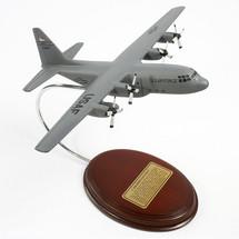C-130H Hercules Gray