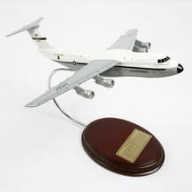 C-5A Galaxy White-Gray