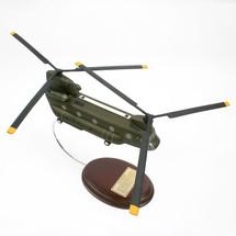 CH-47 Chinook