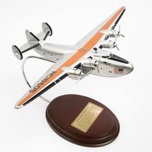 Dixie Clipper Boeing 314