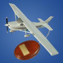 Cessna Model 172 Skyhawk