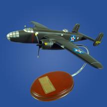 """B-25 Mitchell """"Tokyo Raider"""""""