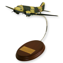"C-47A Skytrain ""Dakota Mk-1"""