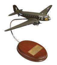 C-47A Skytrain Honey Bun III