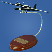 Boeing Condor