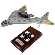 Arado E.555 model