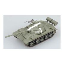 T-54 Soviet Army, Prague, Czechoslovakia, 1968