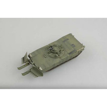 M1 Panther II Mine Plough US Army