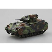 BAE Systems M2A2 Bradley US Army