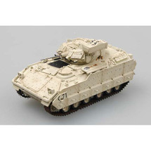 M2 Bradley US Army
