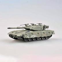 Merkava Mk 3 IDF, Sinai, Egypt