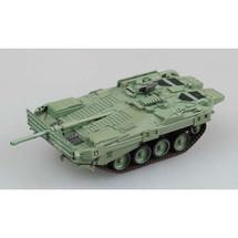 Stridsvagn 103MBT Strv-103B