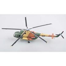 Mi-17 Hip Iraqi Air Force, Iraq