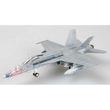 F/A-18C Hornet USN VFA-146 Blue Diamonds, NG300