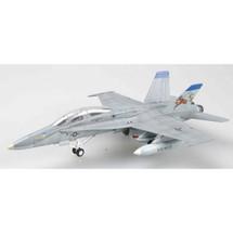 F/A-18D Hornet USMC VWFA(AW)-225 Vikings, CE01