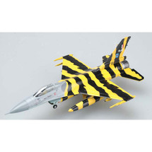 F-16A Fighting Falcon Belgian Air Force 31 Sqn