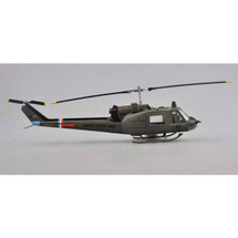 UH-1C Huey US Army 57th Aviation Co Cougars