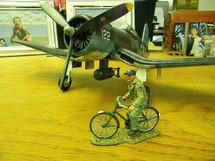 F-4U Corsair Limited Edition