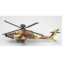 AH-64D Longbow Apache IDF/AF 113th (Hornet) Sqn, #966
