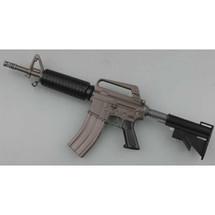 M733 Rifle Model