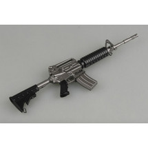 M4A1 Rifle Model