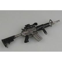 M933 Rifle Model