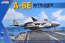 A-6 A/E Intruder (kit)