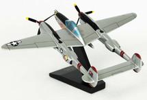 P-38J LIGHTNING 1/48