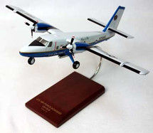 UV-18B TWIN OTTER 1/48