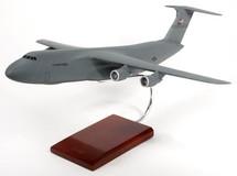 C-5M GALAXY 1/150