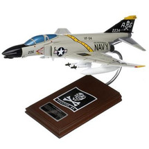 F4B-1 PHANTOM II NAVY 1/48