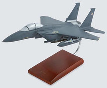 F-15E STRIKE EAGLE 1/48