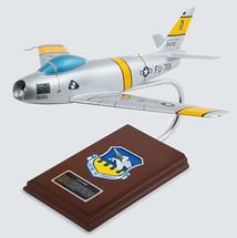F-86F SABRE 1/32