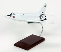 X-2 STARBUSTER USAF 1/32 (**)
