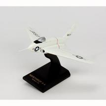 X-4 BANTAM USAF 1/32