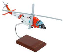 HH-60J USCG JAYHAWK 1/48