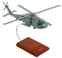 SH-60B SEAHAWK 1/48