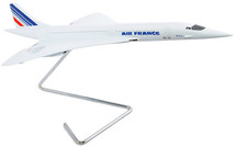 AIR FRANCE CONCORDE 1/100
