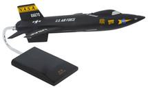 X-15 NASA 1/32