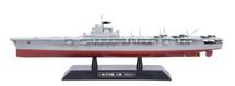 Taiho-class Carrier IJN, Taiho, 1944