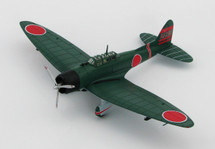 D3A1 Kanbaku/Val IJNAS Akagi Flying Group, AI-251