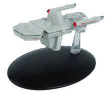 Antares Die Cast Model 	(NCC-501)