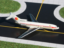 National Airlines (USA) B727-100 Gemini Diecast Display Model