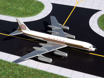Alaska Airlines (USA) CV-990 Gemini Diecast Display Model