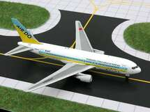 Air Do (Japan) B767-200 Gemini Diecast Display Model